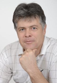 Áprily Péter