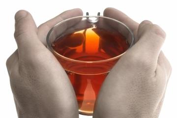 Calli Tea