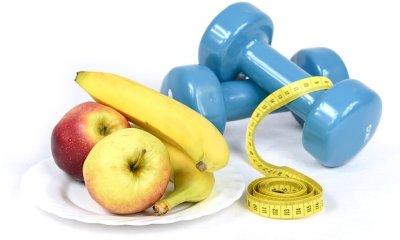 Testsúly csökkentő